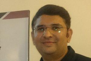 Muktak Joshi Sold Ticket Utils Among Top Three To Ebay