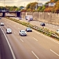 infrastructure 8 lane expressway to prosperity from nagpur to mumbai