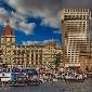 real estate fdi condusive reforms in India
