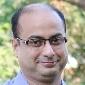 dr som shekhar bhattacharya