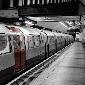 metro rail in nagpur