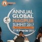 fast globalizing city of nagpur