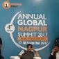fast globalizing city of nagpur